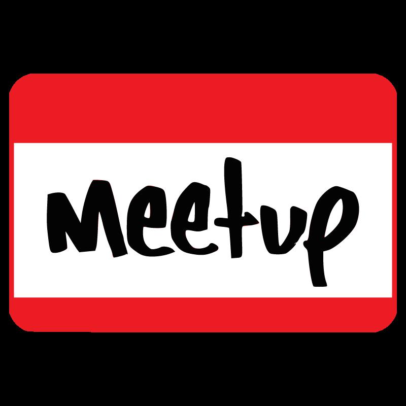 meetup+logo+2